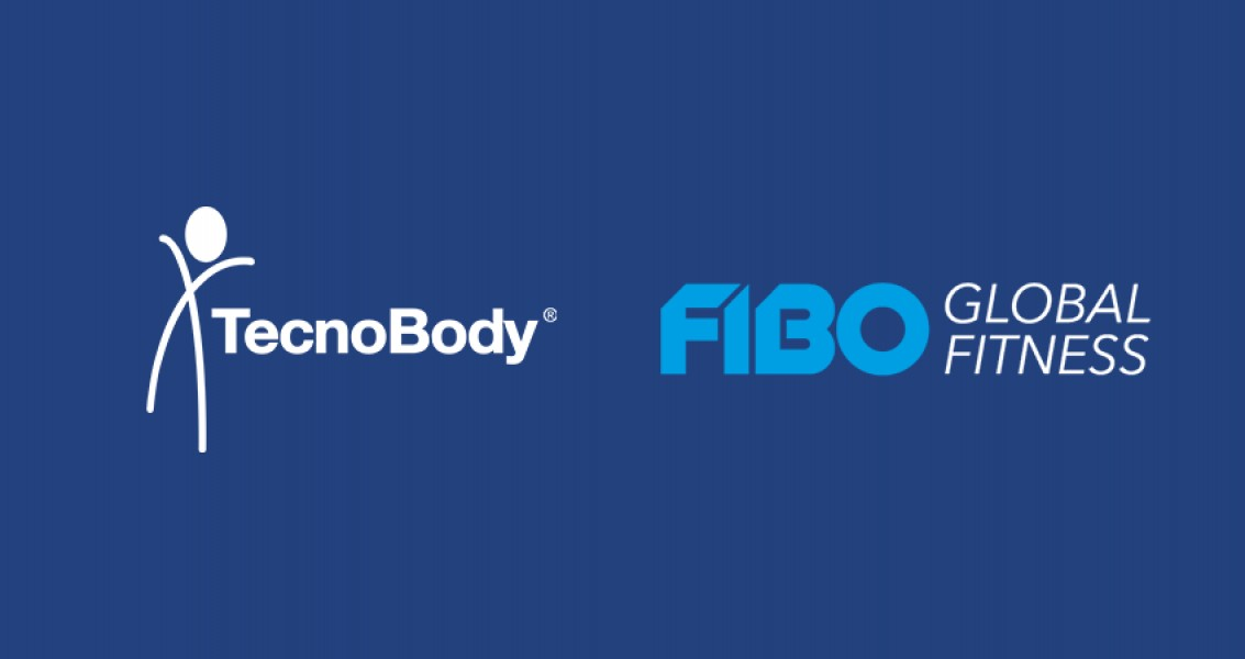 FIBO 2019 | TecnoBody